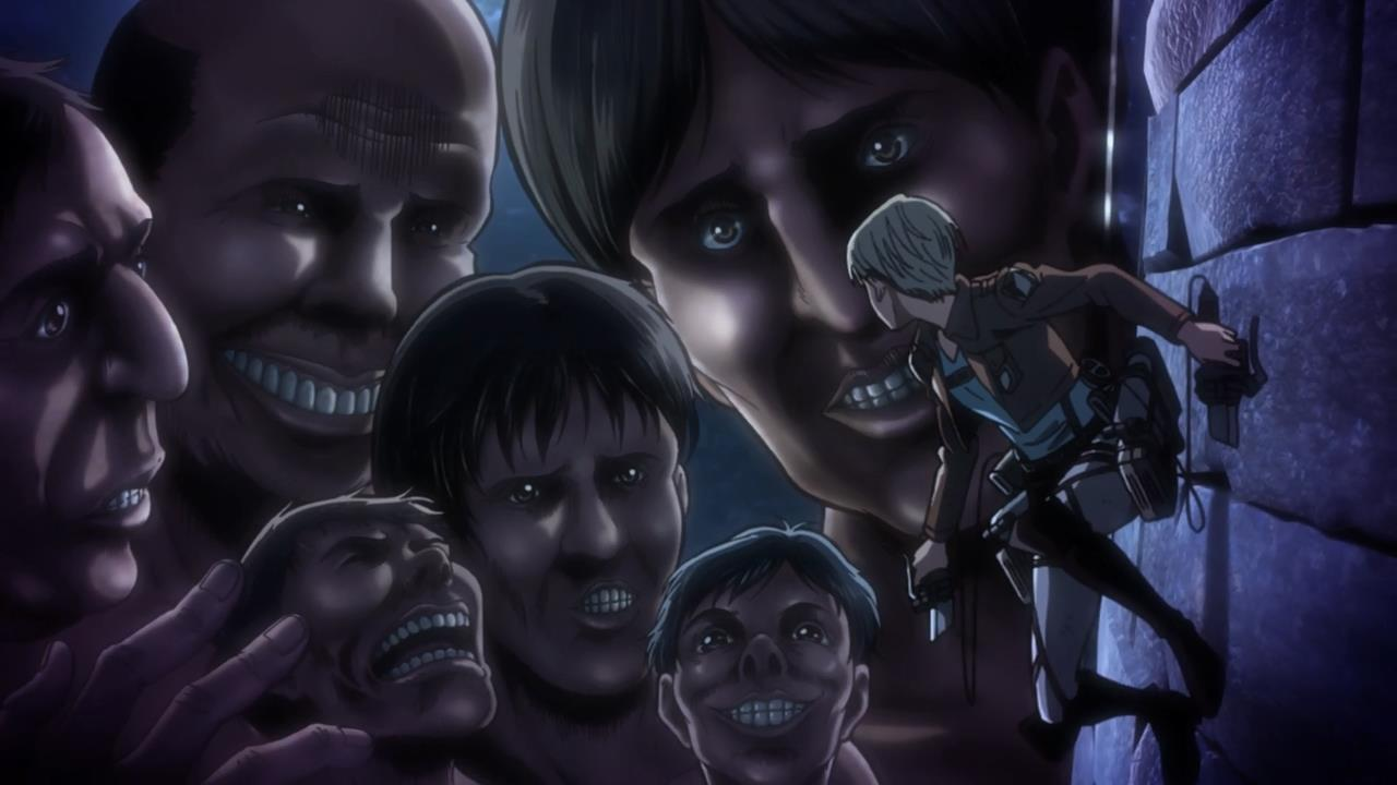 [HorribleSubs] Shingeki no Kyojin S2 - 31v2 [720p].mkv_snapshot_00.16_[2017.05.17_19.33.47]