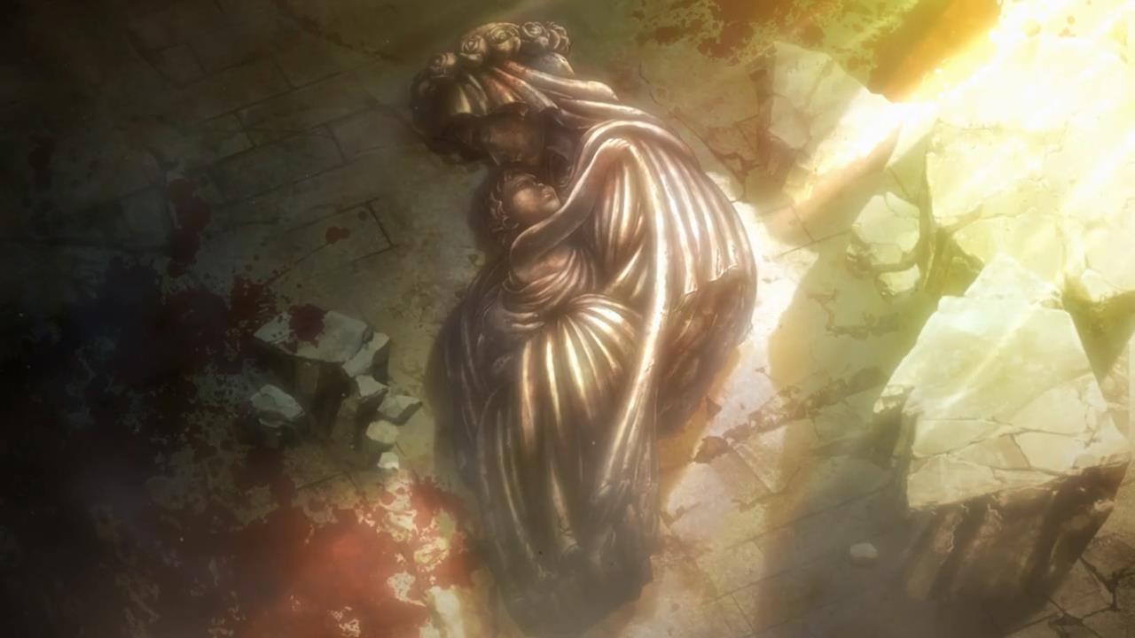 [HorribleSubs] Shingeki no Kyojin S2 - 31v2 [720p].mkv_snapshot_02.03_[2017.05.17_19.34.53]