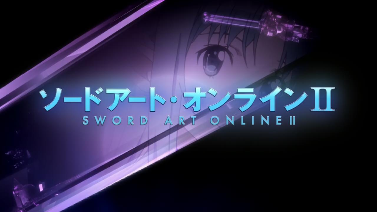 [Commie] Sword Art Online II - 18 [1AC37137].mkv_snapshot_01.35_[2017.06.25_23.59.52]
