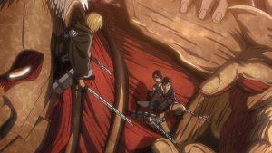 Sword Art Online II episode 02 torrent magnet - …