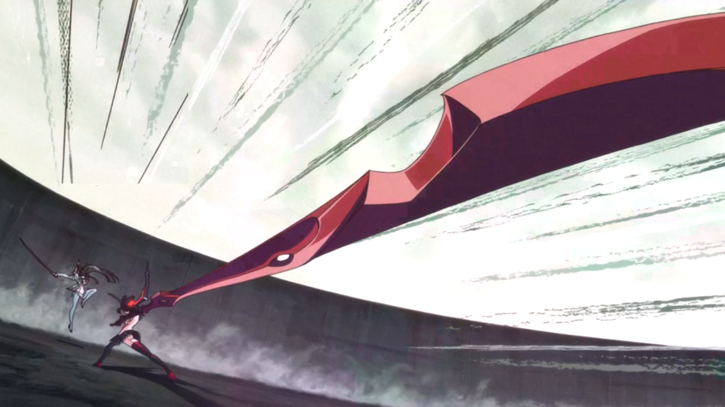 Killlakill_ep3_scissorblade_decapitation_mode