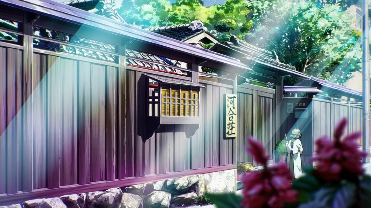 [SallySubs] Bokura wa Minna Kawaisou - 01 [BD 720p AAC] [E0CBED5D].mkv_snapshot_05.07_[2017.06.18_17.35.21]